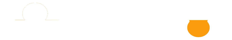 area-formulario-inferior