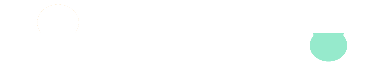 banner-principal-base