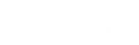 logo-artmix-rodape
